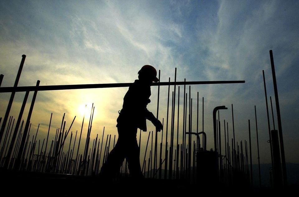 Qatar contractor said to fire 108 North Korean labourers