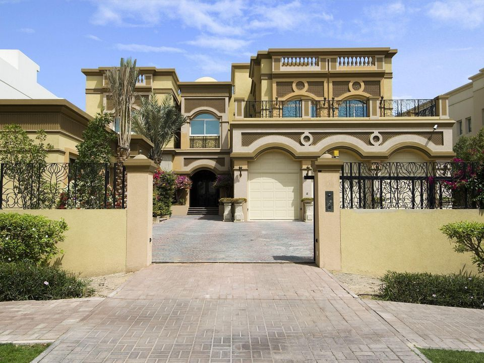 UAE's new expat mortgage law: the facts so far