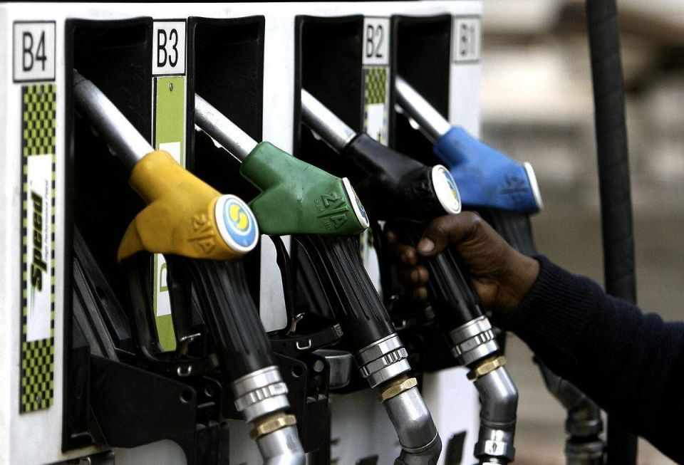 Wealthy Omanis face losing fuel subsidy