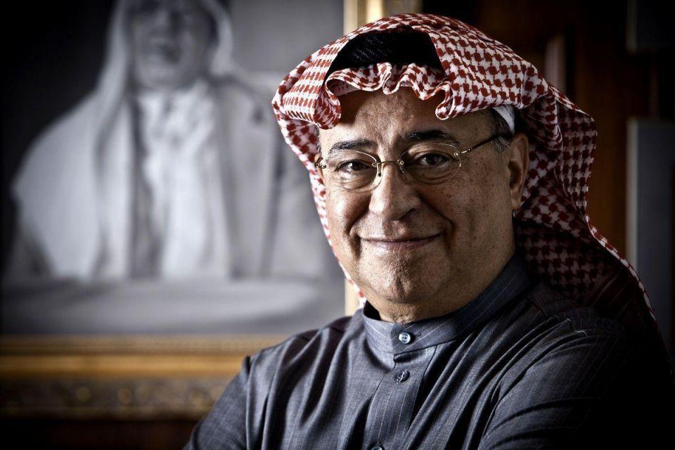 Coca-Cola takes $980m stake in Saudi's Aujan
