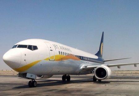 German on Abu Dhabi flight opened emergency door 'just for fun'
