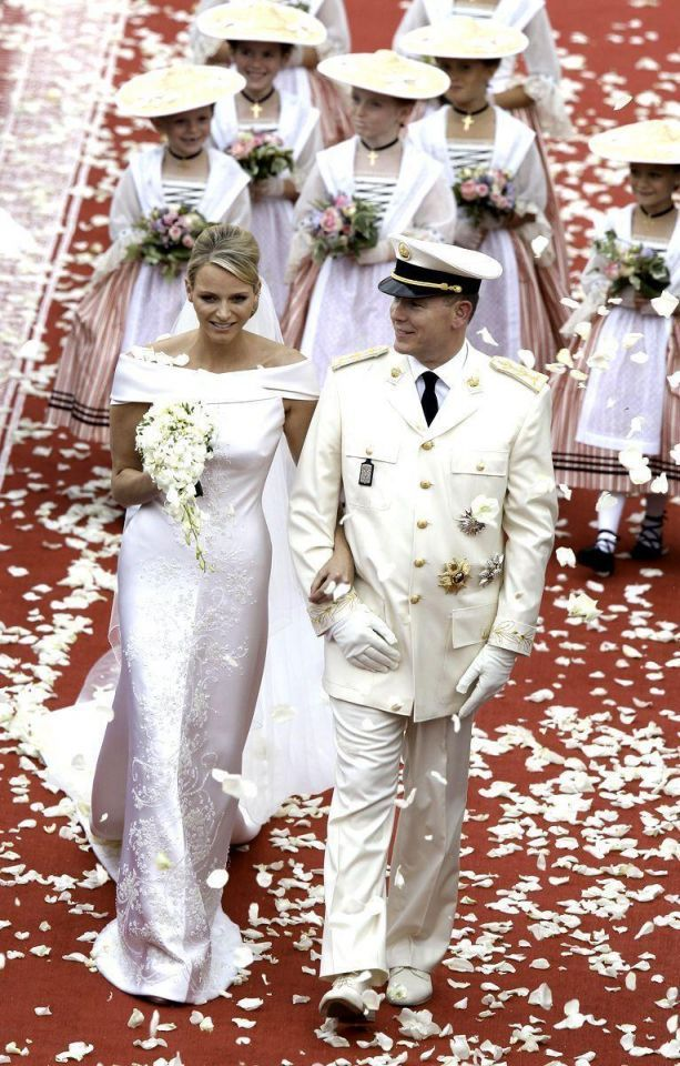 From riots to royal weddings, 50 top moments of 2011
