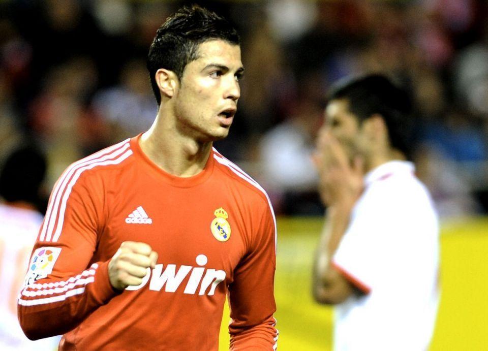 Fans upset after Ronaldo no-show at Dubai Mall