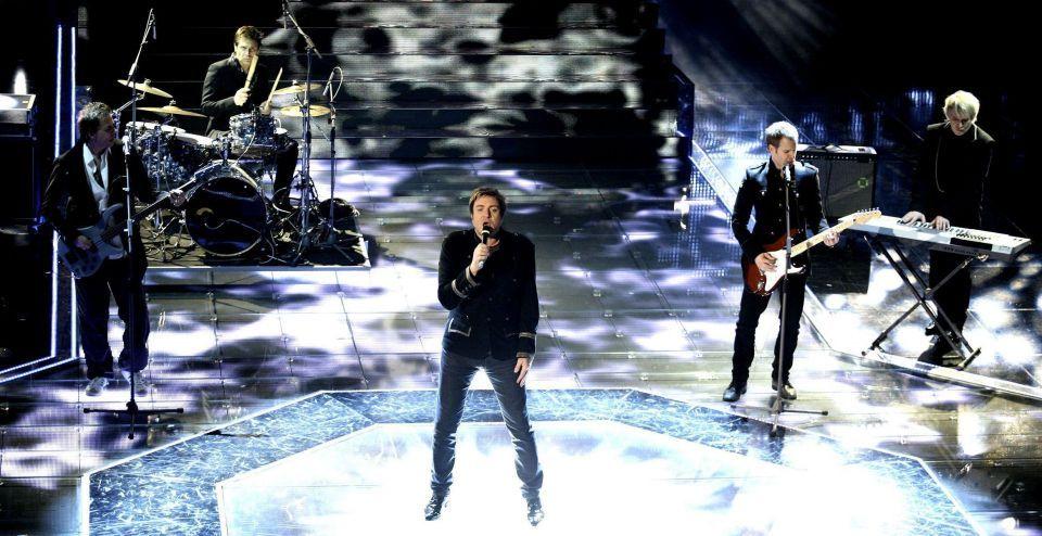 British band Duran Duran to rock Dubai in March