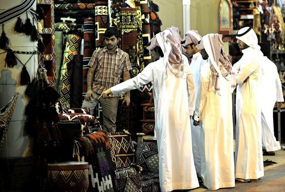 Saudi consumers still cautious, rationalising spending during Q2