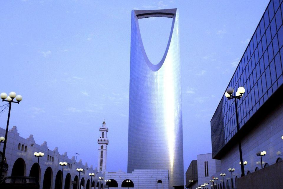 Saudi civil servants hit out at accusations of 'laziness'