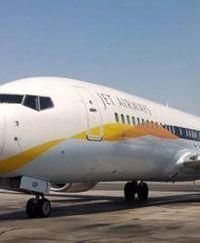 "India's Jet says Etihad deal approval in ""next few months"""