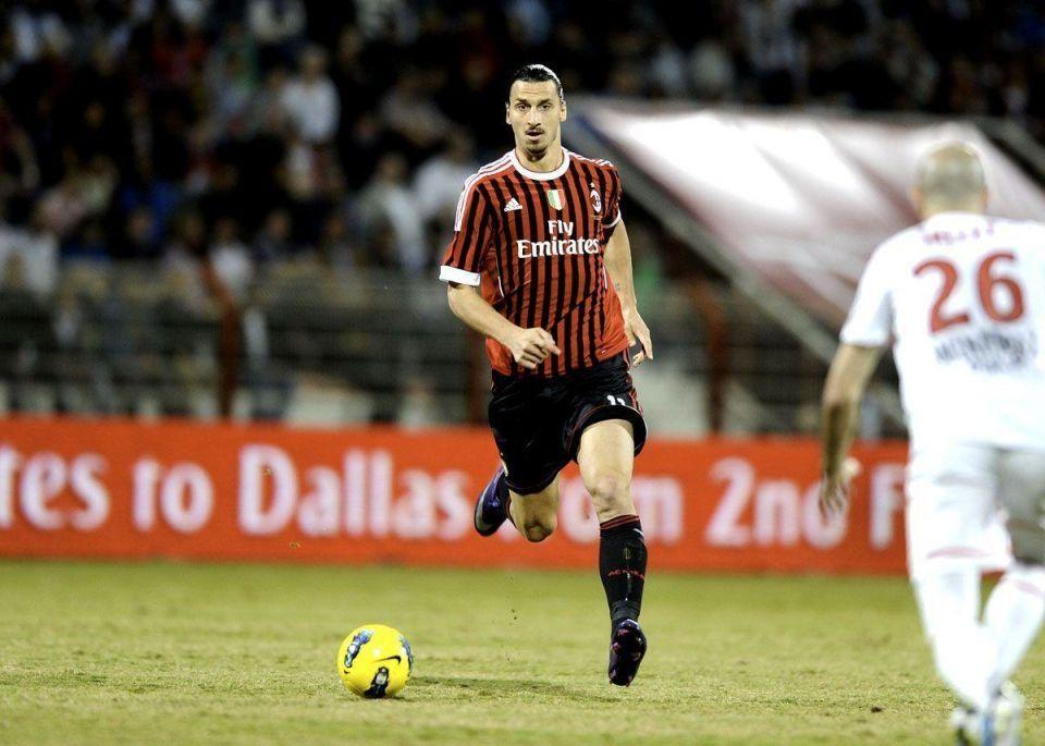 Qatari investor said to eye PSG sponsorship deal
