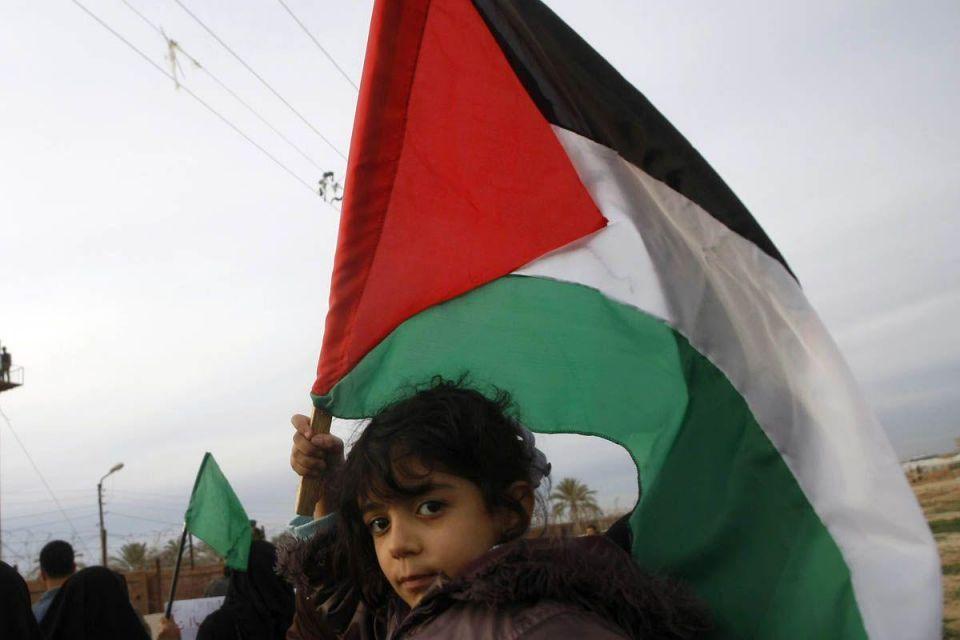 """Gaza not """"liveable"""" by 2020 unless urgent action - UN"""