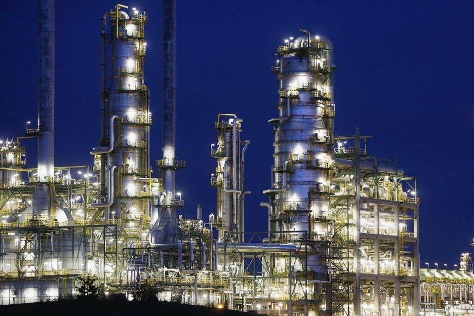 Total buys 40% stake in Yemeni oil licence