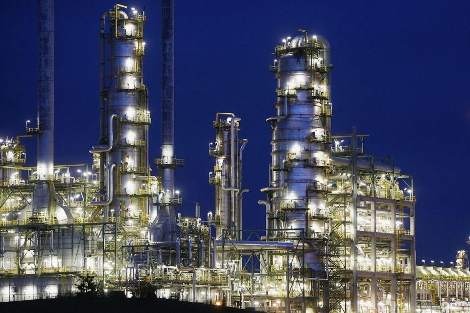 Oman signs oil, gas exploration deal with US PetroTel