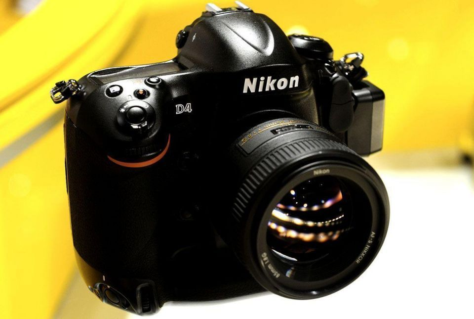 фотоаппарат никон модельный ряд благодаря этому, легче