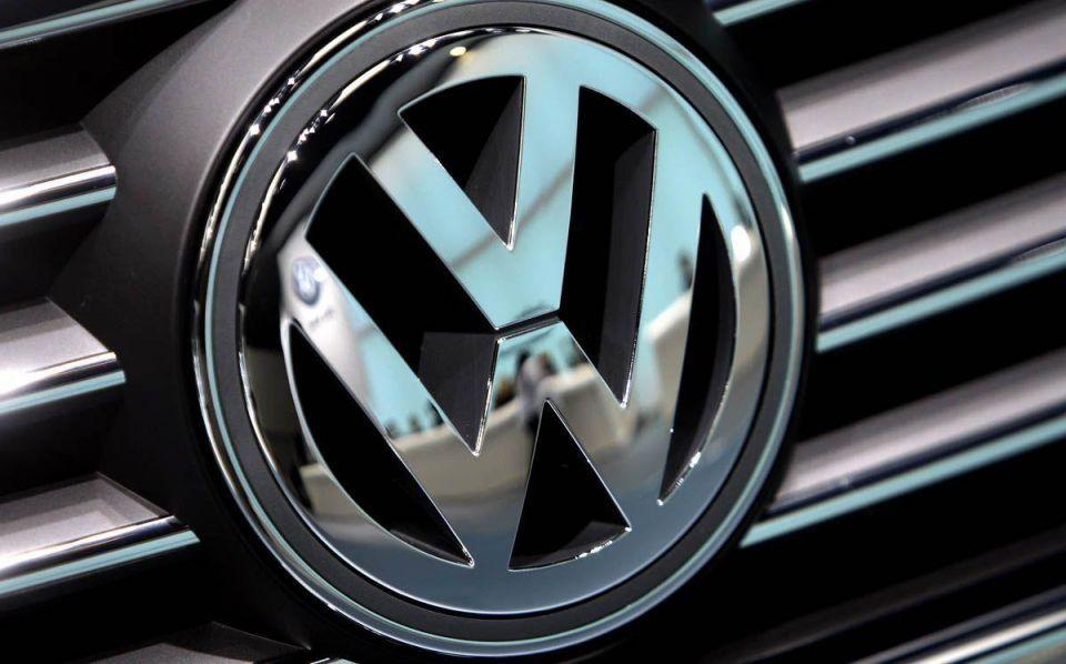 Volkswagen posts 84% MidEast sales rise in Jan, Feb