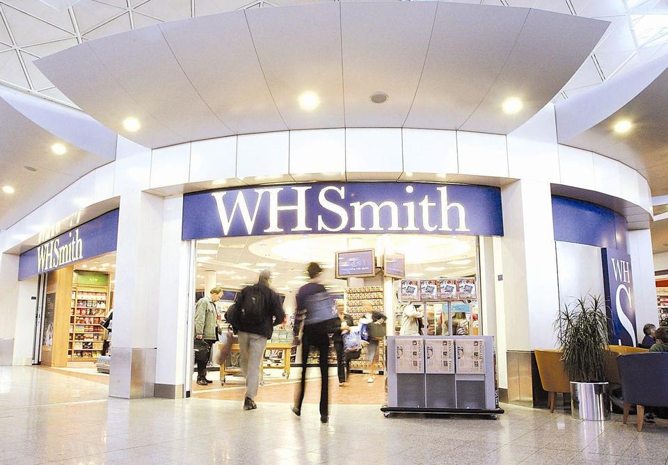 UK retailers keen on MidEast for expansion