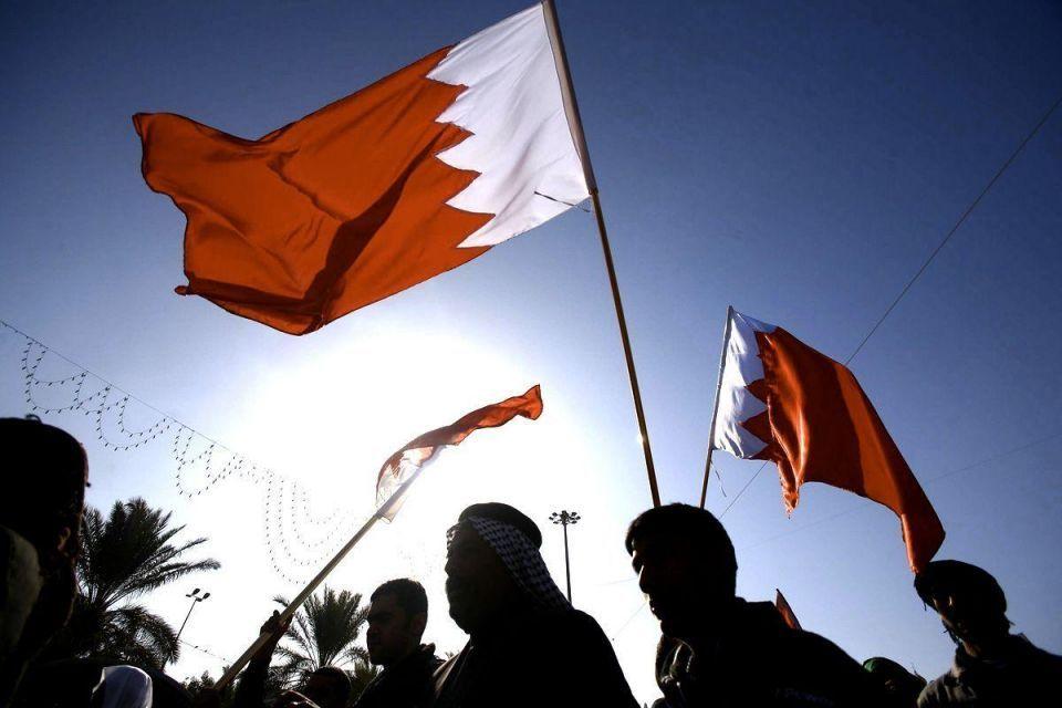 Bahrain slams scaremongers amid call for F1 rethink