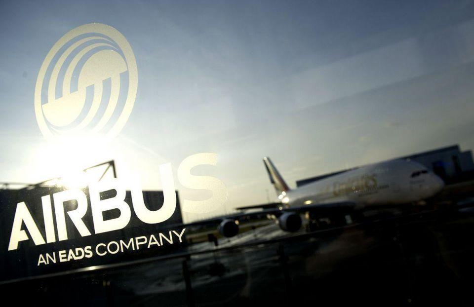 Dubai Aerospace acting CEO to steps down