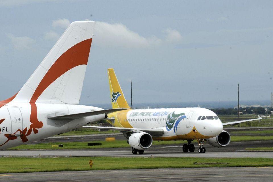 Filipino carrier set to launch daily Dubai flights