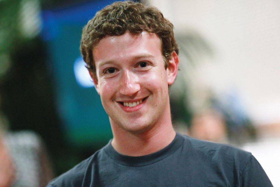 Facebook boosts IPO size by 25%, could top US$16bn