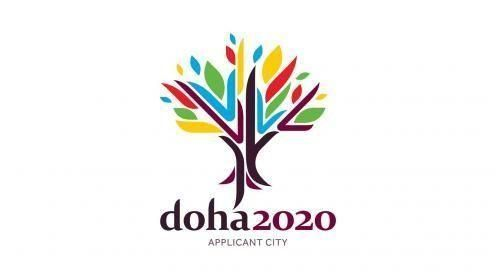 Qatar out of running to host 2020 Olympics