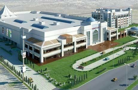 Rotana says two Dubai hotels to open in Q3