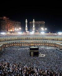 UAE airlines boost Saudi routes ahead of Ramadan