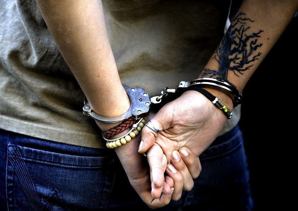 Second arrest in Dubai for breaking coronavirus directives