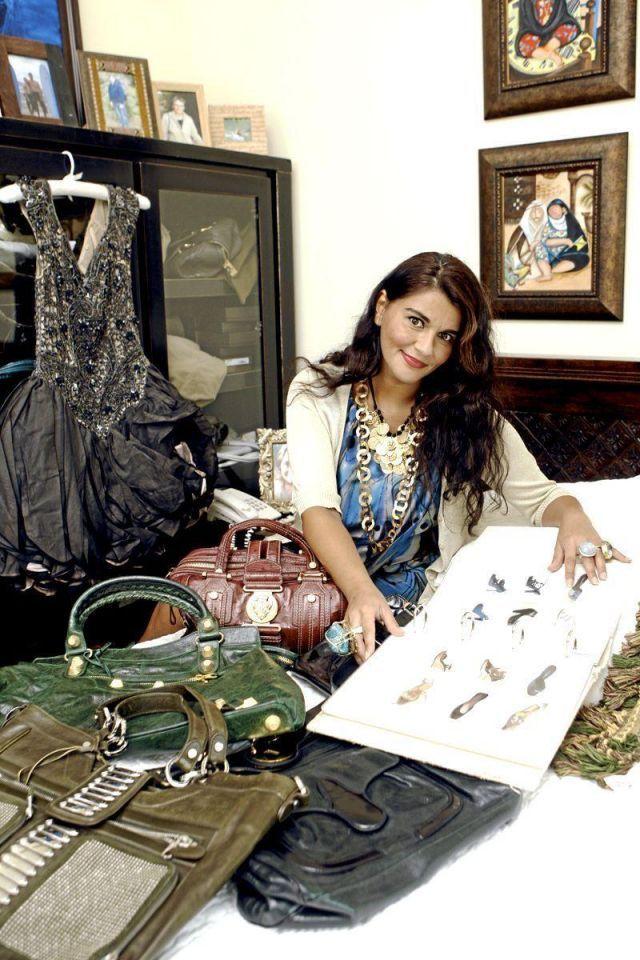 MAF Fashion CEO to kickstart Women's Forum