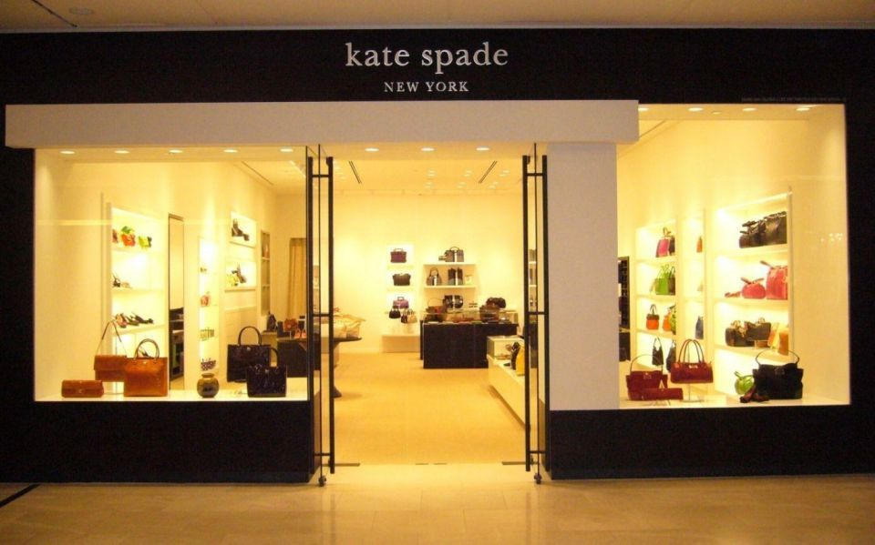 New York retailer inks deal for MidEast expansion