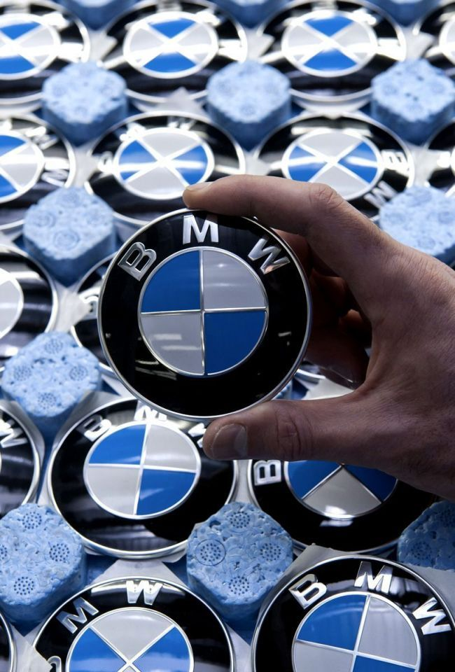 German car maker posts 28% rise in Q1 MidEast sales