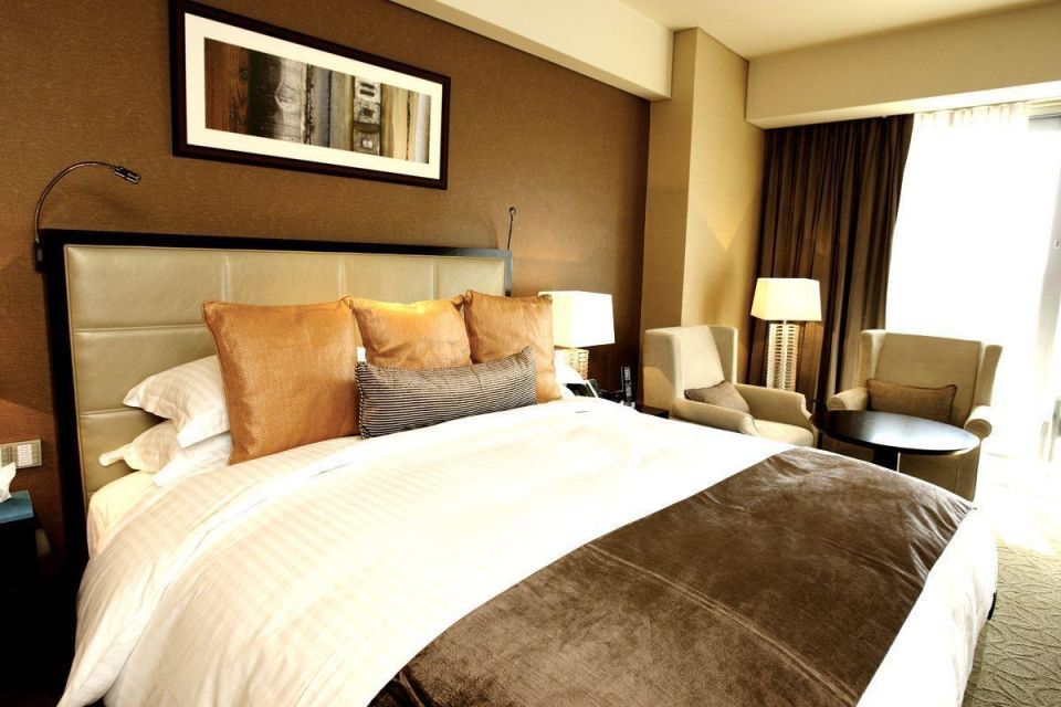 Urgent need for more budget hotels in Gulf - expert