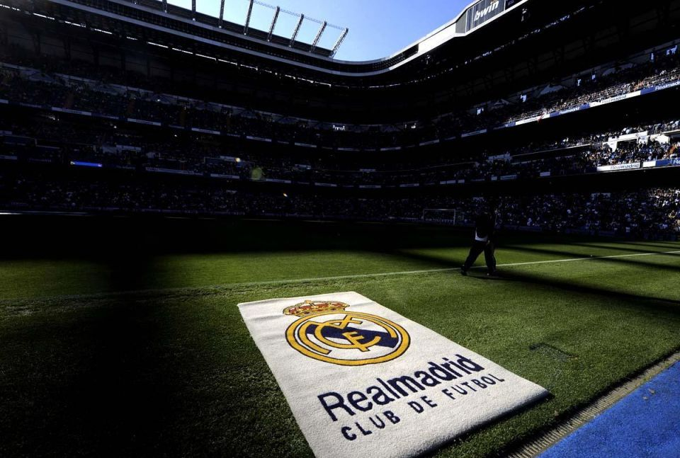Real Madrid ordered to pay $1m over Oman football match