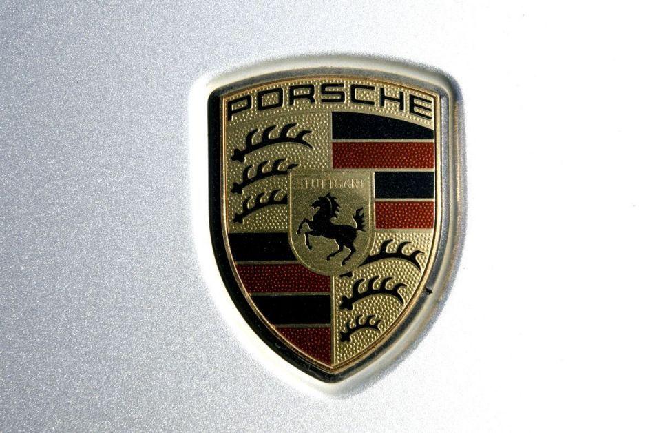 Work starts on $36m Porsche showroom in UAE