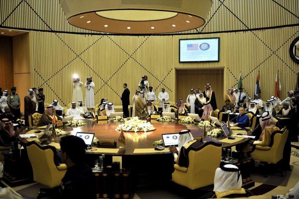 """GCC, Jordan, Morrocco partnership needs """"prop up"""""""