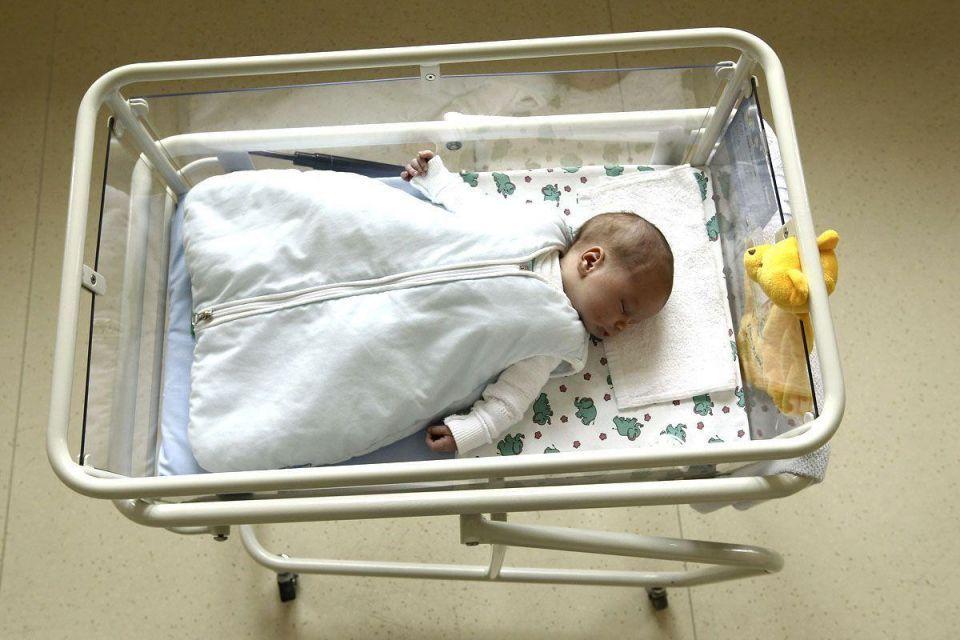 Dubai maternity, children's hospital plans expansion