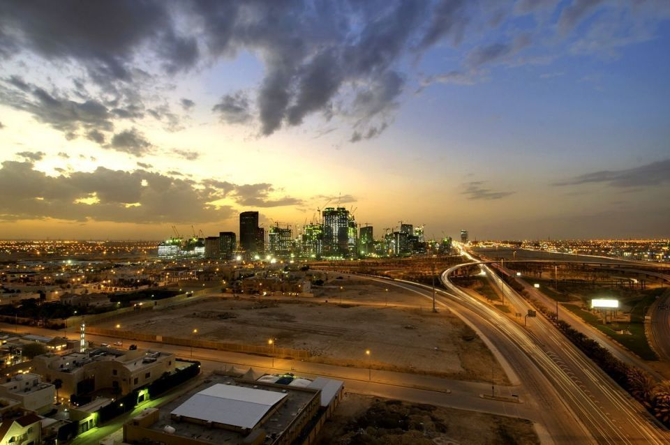 KSA's Al Tayyar Group to sell 30% stake to public