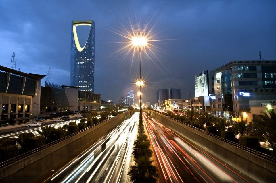 Saudi Arabia sets aside $26.7bn to settle private sector arrears
