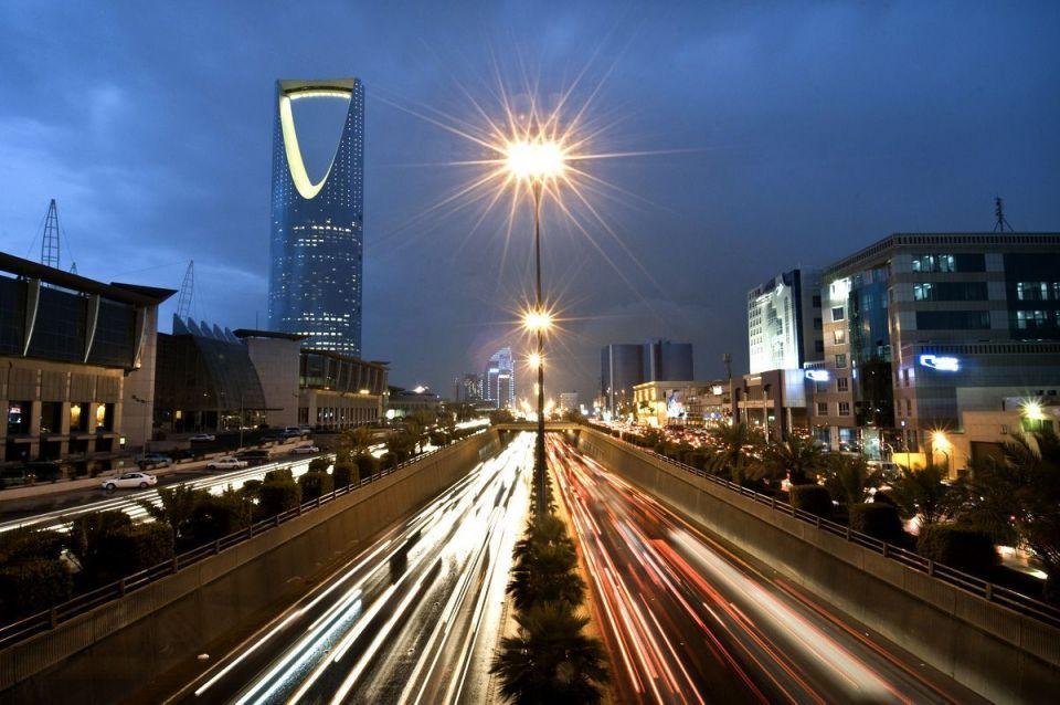 EXCLUSIVE: Mall developer mulls 'Ski Riyadh' project