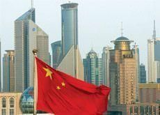 UAE bank giants lead China expansion march