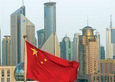Dubai named as key destination for Chinese rich list