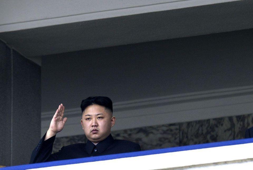 North Korean leader Kim Jong-un 'to visit Iran'