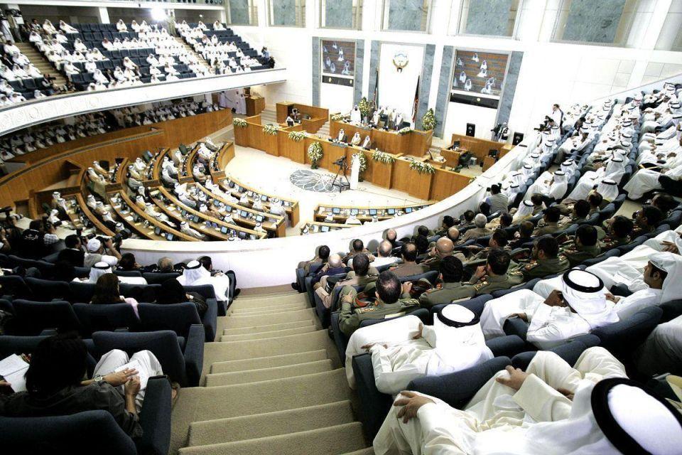 Kuwait backs end to diesel subsidies