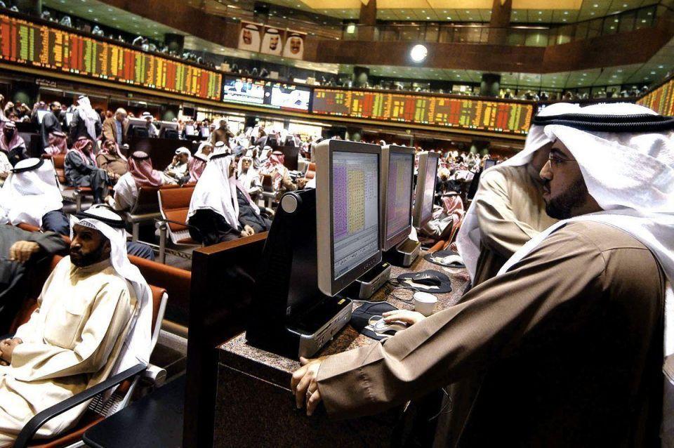 Kuwait's Global gets nod for debt repayment delay