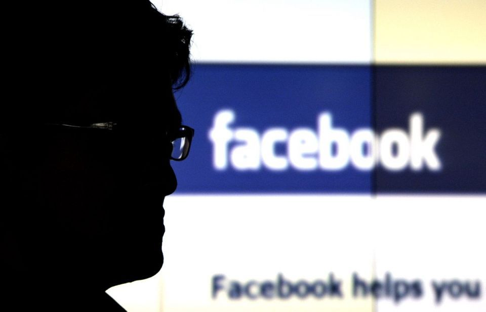 UAE expat charged after posting 'Islam insults' on Facebook