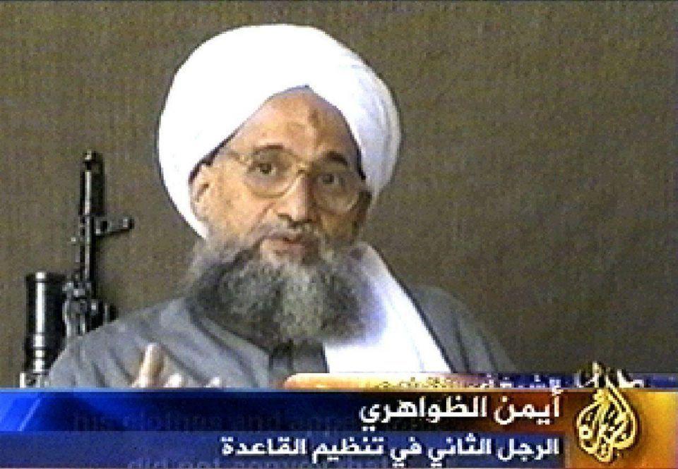 Al Qaeda intercept is just one piece of threat intelligence - US sources