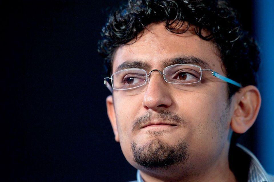 2012 Arab Power 500: The biggest movers