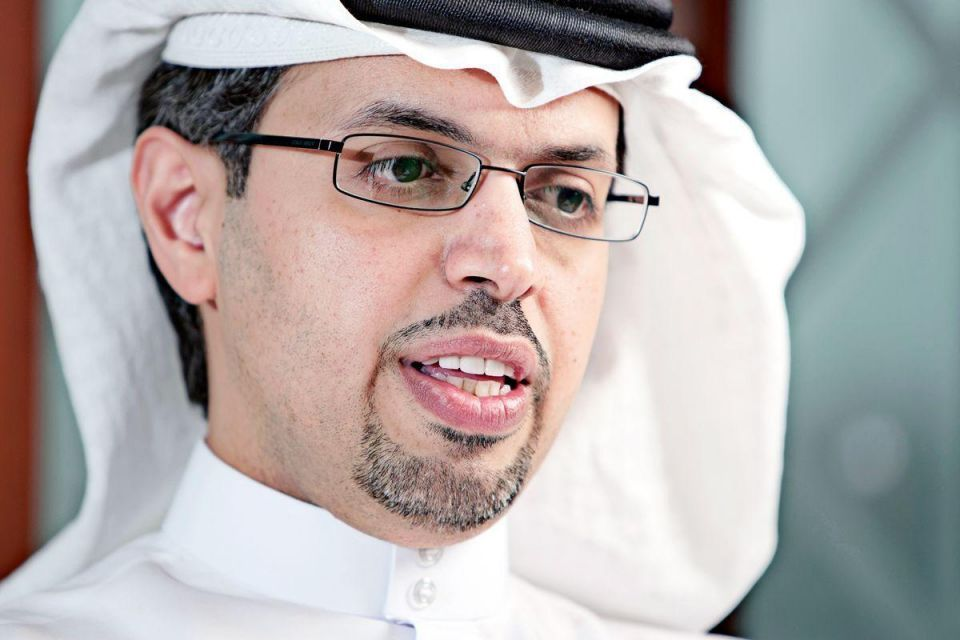 Dubai Chamber grows membership by 10%