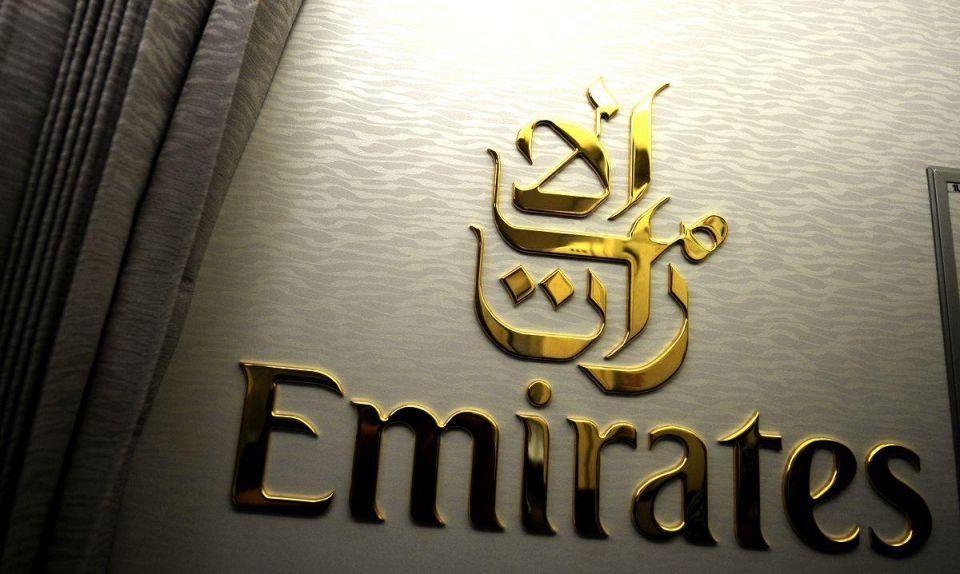 Dubai's Emirates adds EasyJet to Skywards