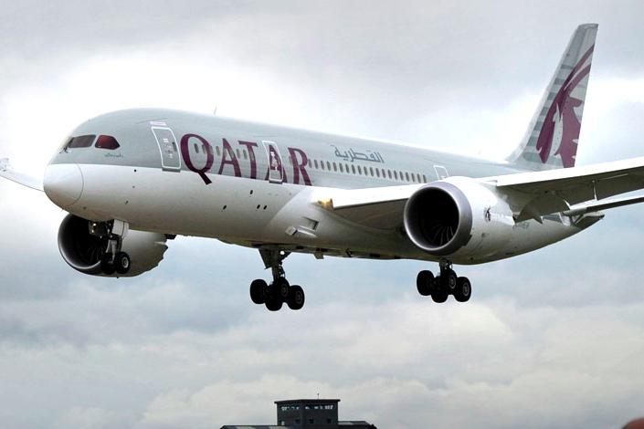 Qatar Airways announces new push into South Africa