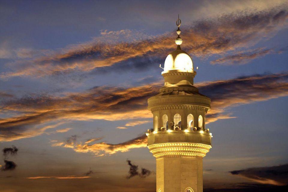 UAE announces Ramadan working hours