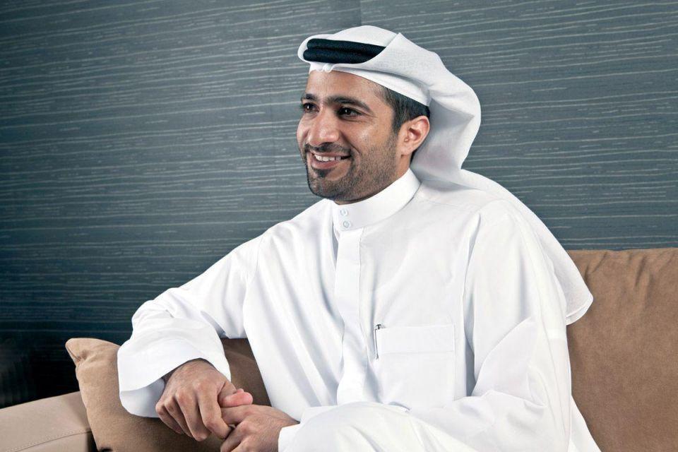 Construction starts on $8.1bn Dubai Wholesale City mega project